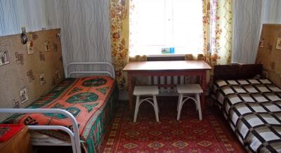 Общежитие в Балашихе №2