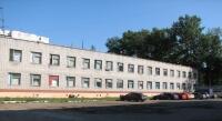"""Общежитие """"Регион"""" в Балашихе"""