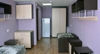 Общежитие у м.Аннино