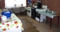Общежитие у м.Бабушкинская
