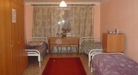 Общежитие у м.Белорусская