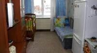 Общежитие у м.Бунинская Аллея
