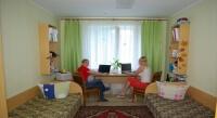 Общежитие у м.Динамо