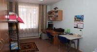 Общежитие у м.Достоевская