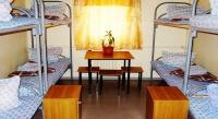 Общежитие у м.Измайловская
