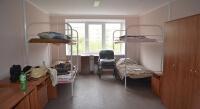 Общежитие у м.Каховская