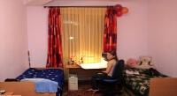 Общежитие у м.Коломенская