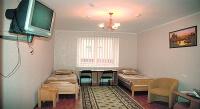 Общежитие у м.Комсомольская