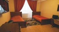 Общежитие у м.Котельники