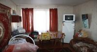 Общежитие у м.Кузьминки