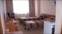 Общежитие у м.Люблино