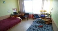 Общежитие у м.Международная