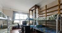 Общежитие у м.Мякинино