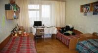 Общежитие у м.Нагорная