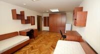 Общежитие у м.Нахимовский проспект
