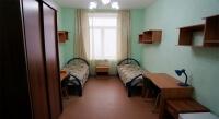 Общежитие у м.Новогиреево