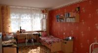 Общежитие у м.Новослободская