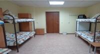 Общежитие у м.Партизанская
