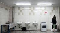 Общежитие у м.Волоколамская