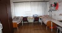 Общежитие у м.Жулебино