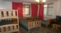 Общежитие у м.Зябликово