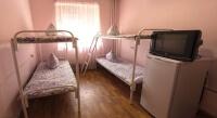 """Общежитие """"Успех"""" на Медынской (м.Пражская)"""