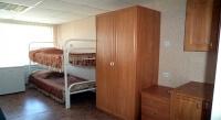 """Общежитие """"Успех"""" (Сколково-1) в Немчиновке"""