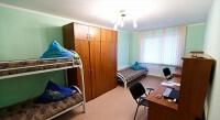 """Общежитие """"Успех"""" в Одинцово"""