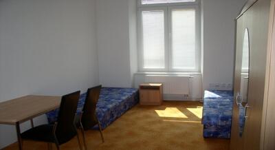 Общежитие у м.Крылатское