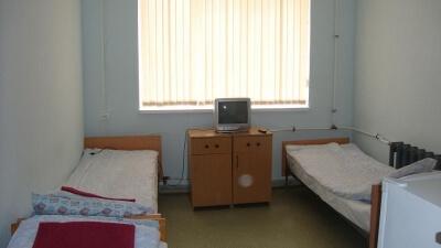 Общежитие у м.Юго-западная