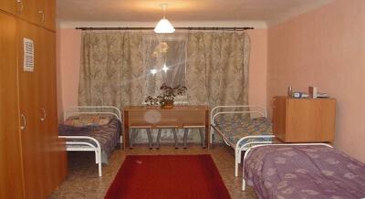 """Общежитие """"Успех"""" в Одинцово №1"""