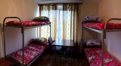 Общежитие в Балашихе №3