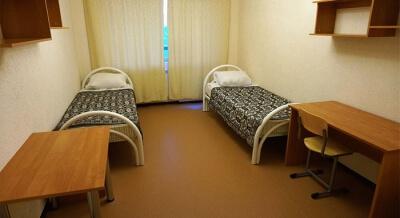 Общежитие в Королёве № 3
