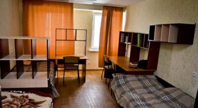 Общежитие в Люберцах №2
