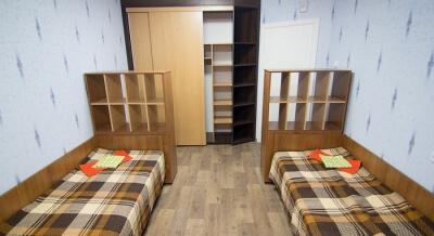 Общежитие в Люберцах №3