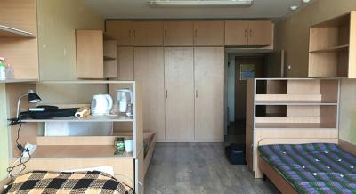 Общежитие в Люберцах №5