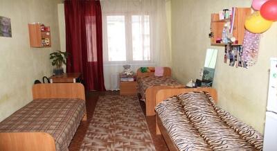 Общежитие в Одинцово №3