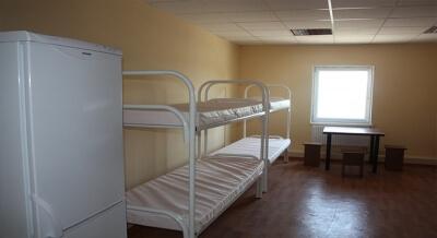 Общежитие в Одинцово №4