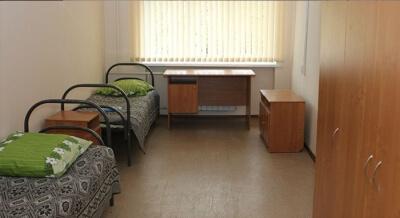 Общежитие в Пушкино №2