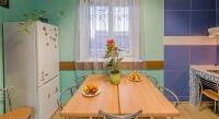 """Общежитие """"Абсолют"""" в Химках"""