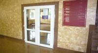 Общежитие Салтыковка