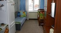 Общежитие у м.Алексеевская