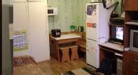 Общежитие у м.Алма-Атинская