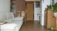 Общежитие у м.Багратионовская