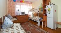Общежитие у м.Баррикадная