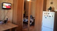 Общежитие у м.Бауманская