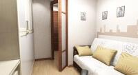 Общежитие у м.Бибирево