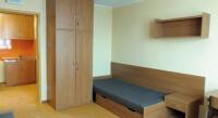 Общежитие у м.Борисово