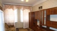 Общежитие у м.Боровицкая