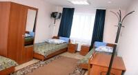 Общежитие у м.Братиславская